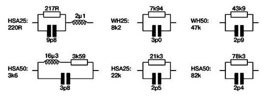 Роль резистора в схеме