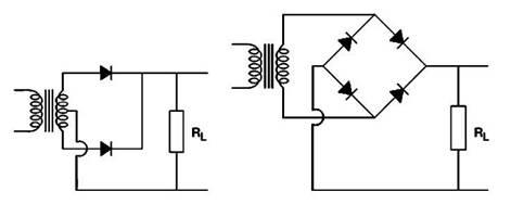 Выпрямление тока тиратроном клёвый